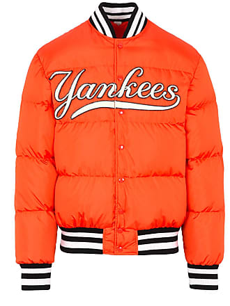 43e30988a Gucci Bomber Jackets: 90 Products | Stylight
