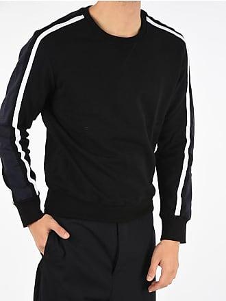 Alexander McQueen Crew-Neck Sweatshirt Größe Xl