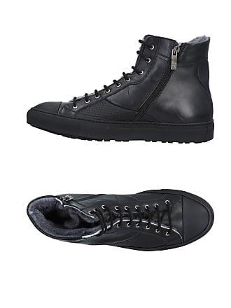 Giovanni Conti CALZATURE - Sneakers   Tennis shoes alte 02f189e80bc