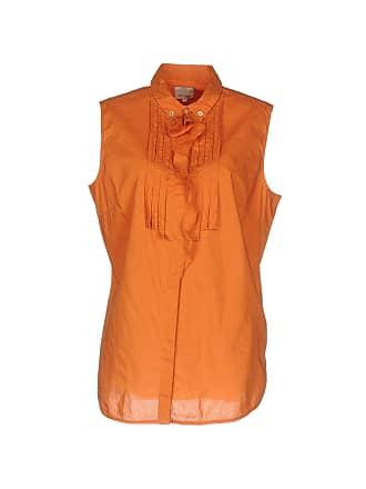 8ad3d5ef7d8b Camicette Estive in Arancione  Acquista fino a −67%