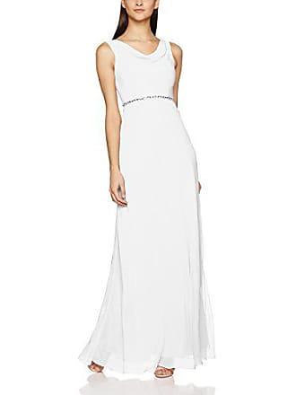 303b1a5f96a Kleider in Weiß  Shoppe jetzt bis zu −66%