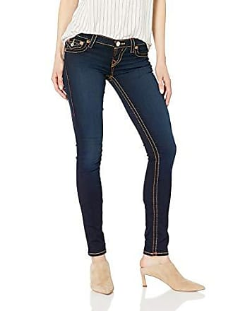08e59acc6 True Religion® Pants  Must-Haves on Sale at USD  60.61+