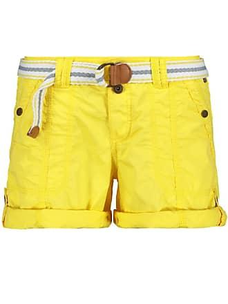 Korte Broek Dames Esprit.Esprit Shorts Voor Dames Tot 30 Bij Stylight