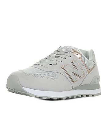 newest collection 9519c 06533 New Balance 574 MEB Rain Cloud