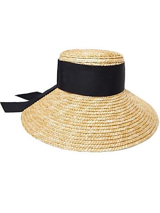 8cdd5ba2a430e Eugenia Kim® Straw Hats: Must-Haves on Sale up to −75%   Stylight