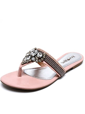 91a5d9837 Sandálias de Ramarim®: Agora com até −60%   Stylight