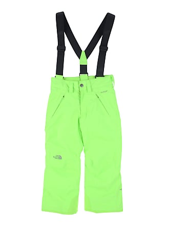 e9feb2dd36 Pantalons The North Face® : Achetez jusqu''à −41% | Stylight