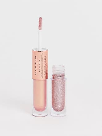 Revolution Eye Glisten Yours Truly-Pink