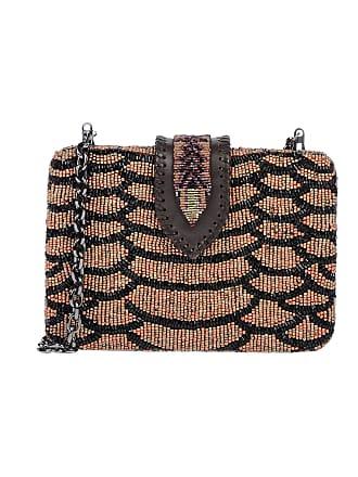 Maliparmi® Taschen  Shoppe bis zu −41%  fa5f6cc08b4