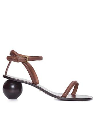 a216f4f8d Sandálias De Salto: Compre 220 marcas com até −70%   Stylight