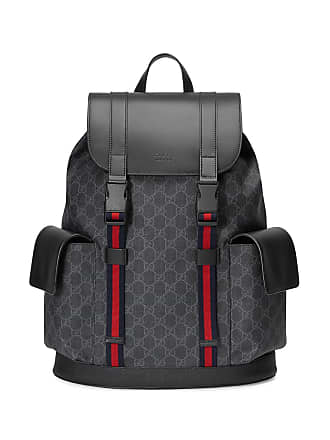 1268ba9c6813 Gucci Backpacks for Men: 20 Items | Stylight