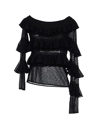 Patrizia Pepe KNITWEAR - Sweaters su YOOX.COM