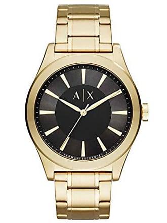 Armani Relógio Armani Exchange Masculino Analógico AX2328/4PN