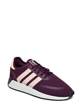 sports shoes b76fb 934a3 adidas Originals N-5923 W