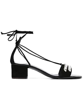 601f2cbda951 Black Mid Heels  26 Products   up to −58%