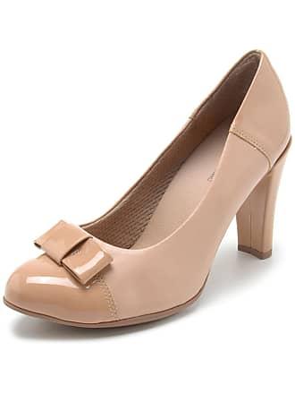 41d2758845 Sapatos de Piccadilly®  Agora com até −55%