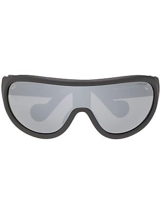 51469acb1 Óculos De Sol Esportivos Feminino: Compre a R$ 98,10+ | Stylight