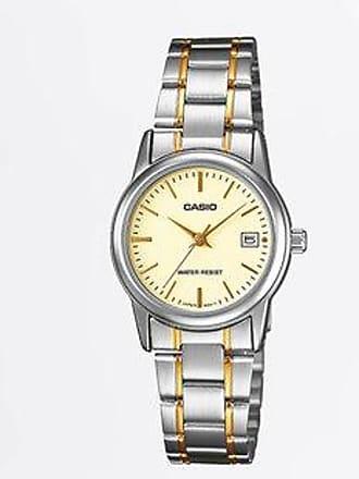 78a51236944 Relógios De Pulso Analógicos Casio Masculino  64 + Itens