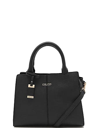 1aed458f7 Colcci® Bolsas: Compre com até −55% | Stylight