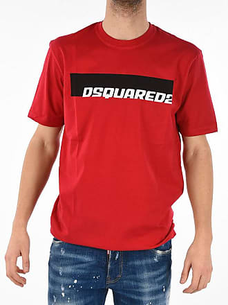 Dsquared2 T-shirt with Print size Xl