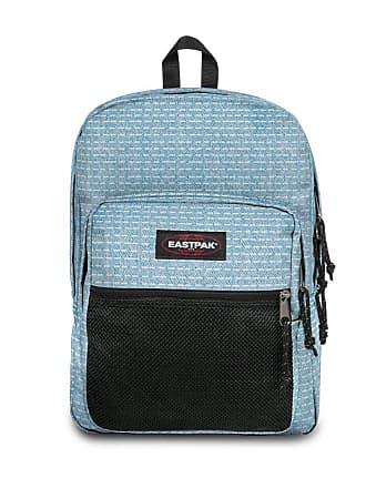 0cf982a6e8 Eastpak Moda − Il Meglio da 9 Shop | Stylight