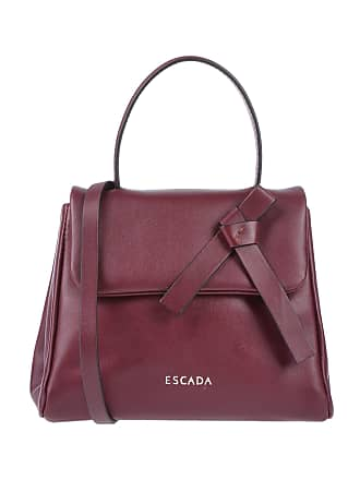 Escada Handbags Su Yoox Com