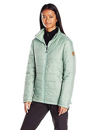 700cf3f45812 Billabong Juniors Ali Insulater Snow Jacket