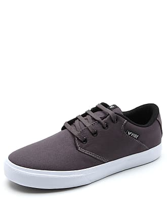 c27d674023 Sapatos Vibe Masculino  18 + Itens