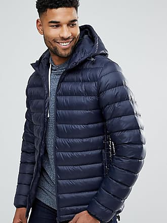 ad1985859710 Men's Winter Jackets − Shop 7523 Items, 875 Brands & up to −74 ...