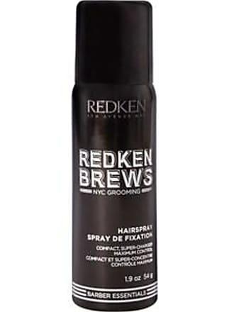Redken Brews Hairspray 100 ml
