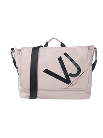 5e295d731bae Versace® Crossbody Bags  Must-Haves on Sale up to −30%