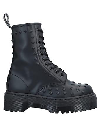 Stivali Militari da Donna  411 Prodotti fino a −60%  3fc9b6ce4cf