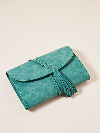 a8792003a0bb Anthropologie® Clutches − Sale: up to −32% | Stylight