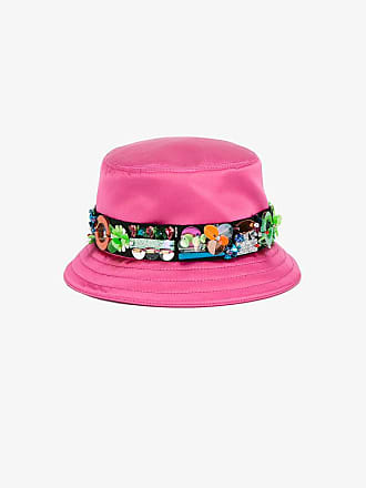 3af93b1764cf5 Cloche Hats for Women  Shop up to −60%