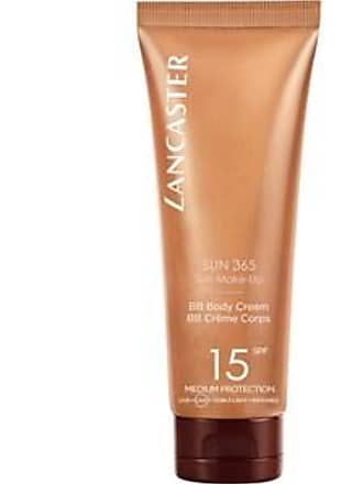 Lancaster Sun care Sun 365 BB Body Cream SPF 15 125 ml