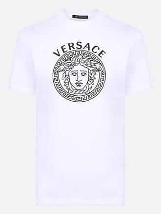 Versace Topwear T-shirts