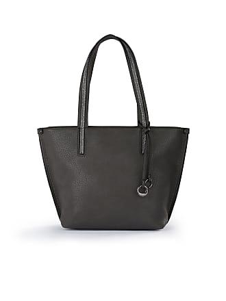 a1ffa37396ce0 Gabor Handtaschen  Bis zu bis zu −29% reduziert