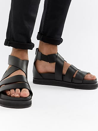 scarpe classiche godere del prezzo di sconto up-to-date styling Sandali da Uomo Asos | Stylight
