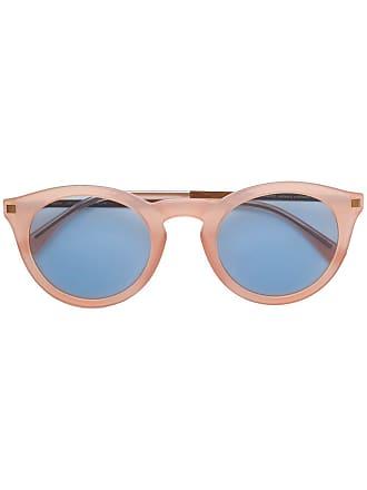 Mykita cat eye sunglasses - Multicolour