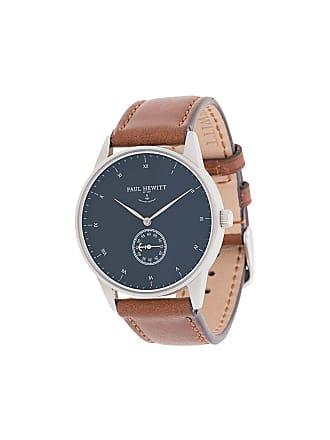 19b3cfeec60 Relógios (Elegante)  Compre 39 marcas com até −20%
