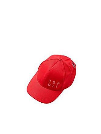 Gorras De Béisbol Mujer  265 Productos  3bb0ec5502e