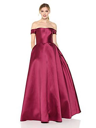 0751ed589da27 Monique Lhuillier® Evening Dresses: Must-Haves on Sale up to −79 ...