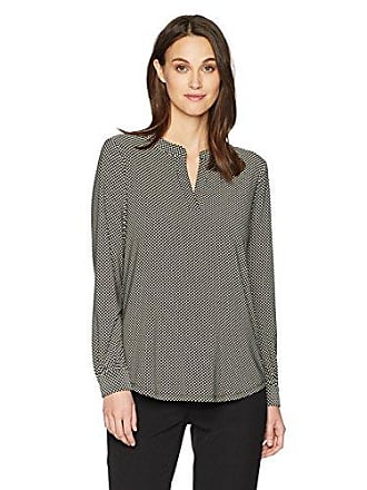 50a85631bf77b Anne Klein® Blouses  Must-Haves on Sale at USD  26.59+