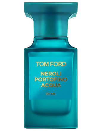 Tom Ford Eau de Toilette 50ml