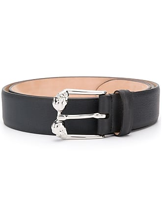 23af426800 Alexander McQueen® Belts − Sale: up to −60% | Stylight