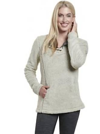 Kühl Womens Avalon Fleece Pullover