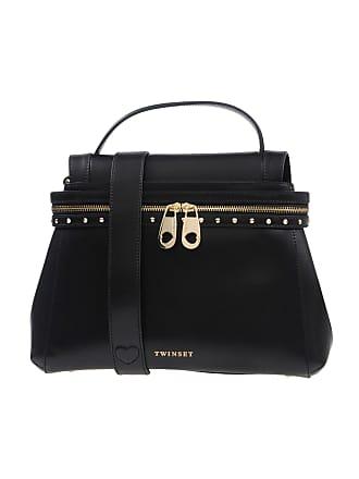Twin Set Bags Handbags