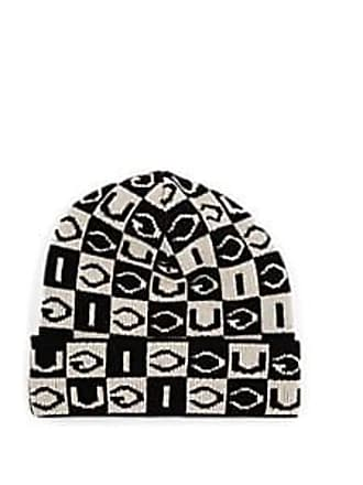 0429132cd Gucci Beanies: 25 Products | Stylight