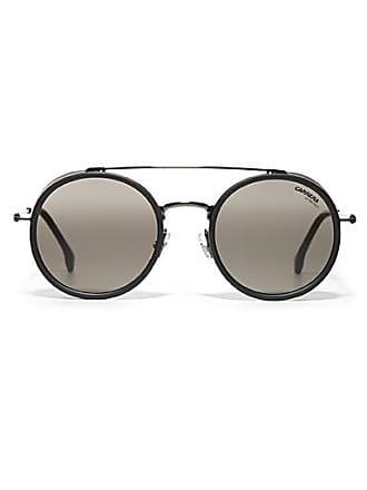 ebdb50e5a5c Carrera® Round Sunglasses − Sale  up to −61%
