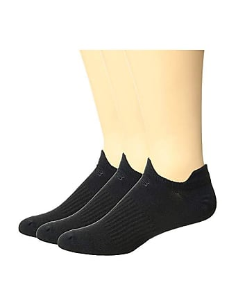 79a2a0b869539 ... No Show Socks Shoes. Delivery: free. New Balance Flat Knit Double Tab 3- Pair (Petrol/White/Steel/